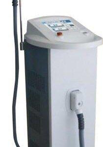 Аппарат диодный для лазерной эпиляции