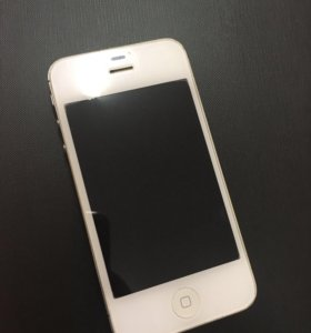 Apple IPhone 4s, 32gb