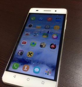 Huawei Honor c4