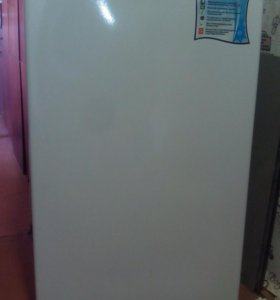 Морозильная камера Днепр ДМ 161 010