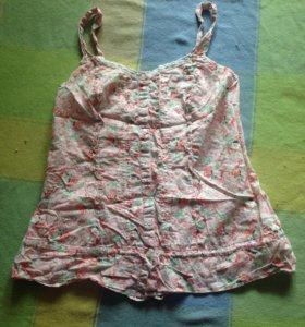 Одежда для будущих мам