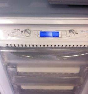 Холодильник встраиваемый б/у