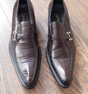 Обувь мужская 42р