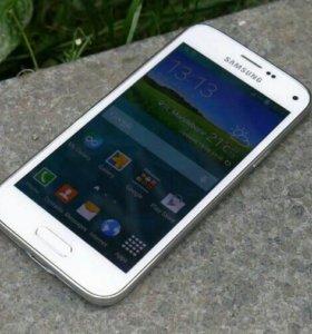 Samsung Galaxy j1mlni
