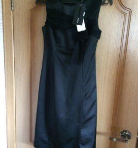 Новое платье Nissa. Размер 40-42