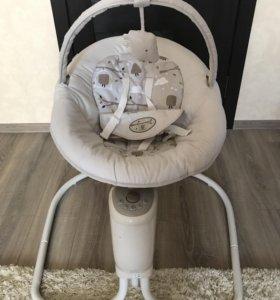 Кресло-качели Graco
