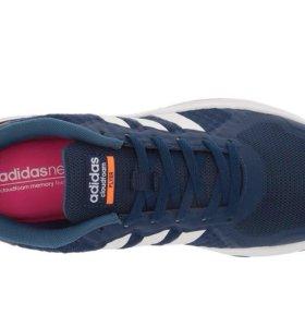 Кроссовки Adidas Neo новые