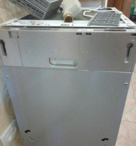 Посудомоечная машина Krona (встраиваемая)