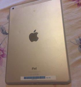 iPad Air 32gb Lte cellular