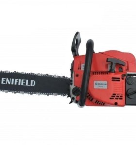 Бензопила «ENIFIELD 5220»