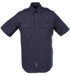 Рубашка тактическая 5.11 новая
