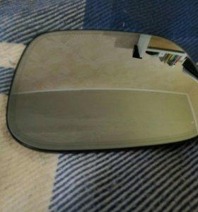 зеркало правое Lexus RX2