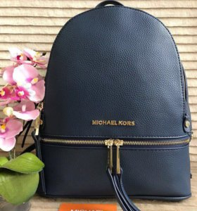 Рюкзак новый
