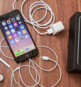 iPhone 7(7+)