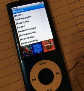 iPod 8 g