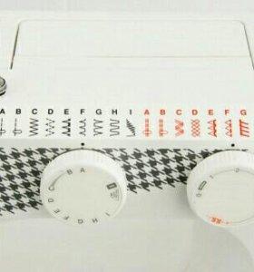 Швейная машина janome sew aesy