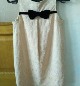Платье Acoola размер 44