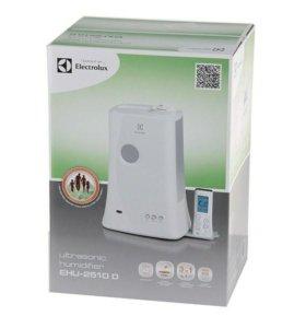 Elektrolux ehu 2510d(продажа,обмен)