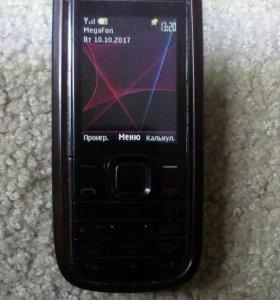 Нокиа 5130с-2