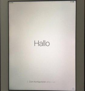 iPad 3 retina 64 + cellular