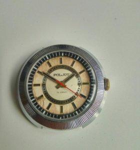 Часы Полёт 2609. НА