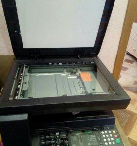 Принтер TASKalfa180