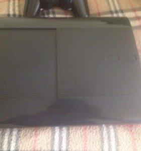 PS3 30+ Игр