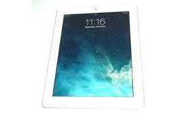 Планшет Apple IPad 2 3g+ wi-fi