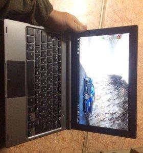 Продаю ноутбук-планшет Prestigio visconte s
