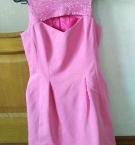 Платье Mohito размер 46-48
