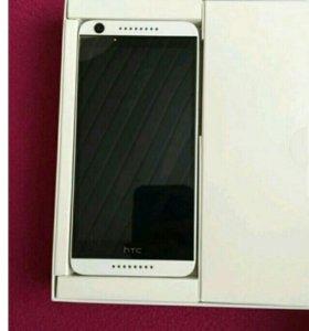 HTC Desire 626 G