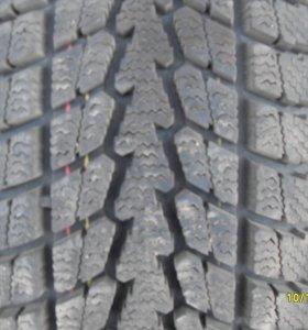 шины TOYO 215/80 R15 TRANPATH S1