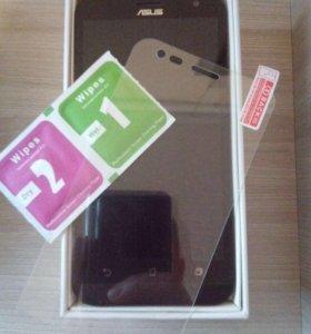 Аsus ZenFone 2 lazer