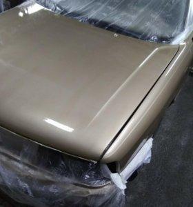 Продам гбц форд 1.8 дизель