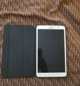 Samsung galaxy tab pro sm t325
