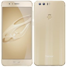 Huawei honor 8 4/64Gb