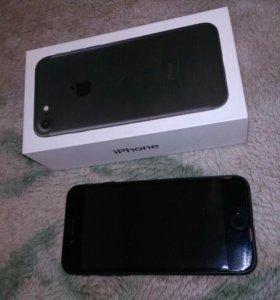 iPhone 7(копия)