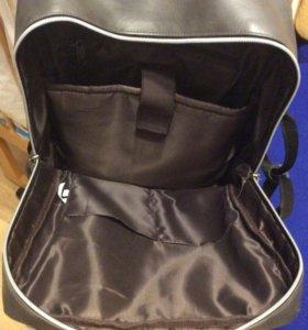 Продаю рюкзак—сумку