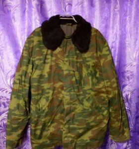 Куртка(зима)