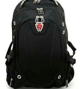 Швейцарский городской рюкзак Swissgear 1499