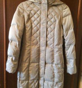 Пальто женское М