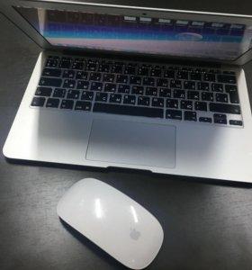 MacBook Air 11 дюймов