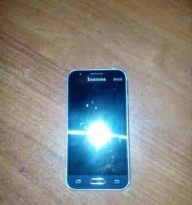 Samsung g1 mini