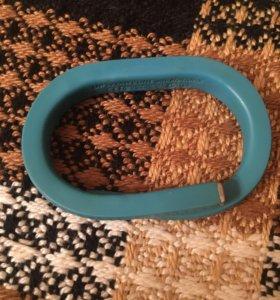Jawbone фитнес браслет