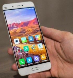 Xiaomi mi5 рrime 64gb(новый)