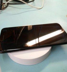 IPhone 7 plus, 256gb