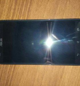 Asus ZenFone 2 ZE551ML 32GB 4GB RAM