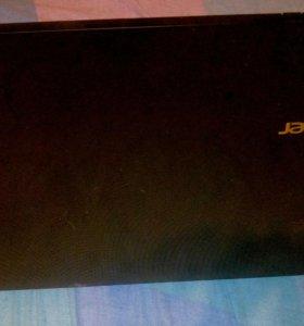 Ноутбук Acer Aspire ES1-523-294D NX.GKYER.013