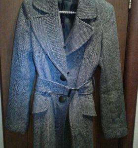 Пальто oggi