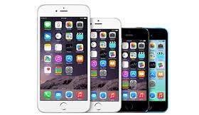 Ремонт Iphone 📱